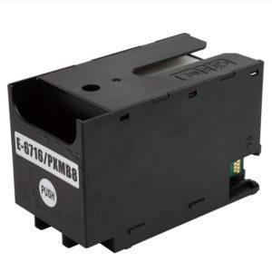 PXMB8 / 互換メンテナンスボックス