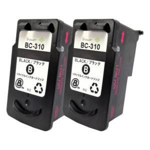 BC-310 / リサイクルインクカートリッジ